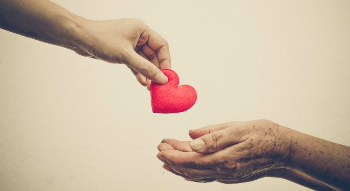 Desenvolvimento da Empatia
