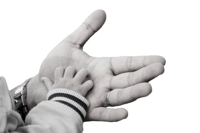 A Empatia dos pais influencia os filhos?