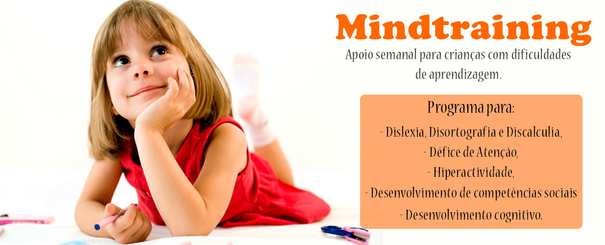 Mindtraining_slider